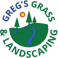 Gregs Gr Home Lawn Care