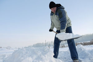 Snow Removal In Minnesota Is Vital To Keep Your Home Or Business Safe